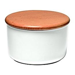 Emile Henry 32 oz. Storage Jar