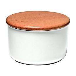 Emile Henry 12.8 oz. Storage Jar