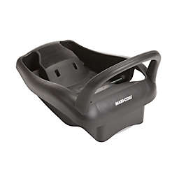 Maxi-Cosi® Infant Car Seat Base in Black
