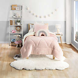 UGG® Casey Bedding and Pillow Collection