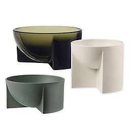 Iittala Kuru Giftware Collection