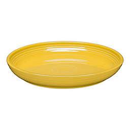 Fiesta® Dinner Bowl in Sunflower