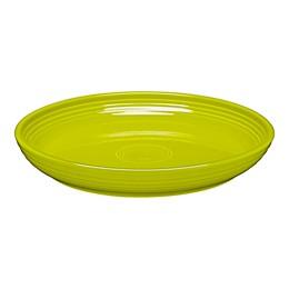 Fiesta® Dinner Bowl in Lemongrass