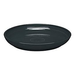 Fiesta® Dinner Bowl in Slate