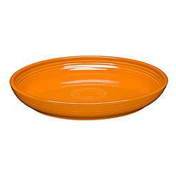 Fiesta® Dinner Bowl in Butterscotch