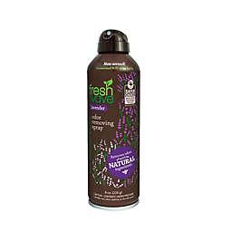 Fresh Wave® Lavender 8 oz. Fine Mist Odor Removing BOV Spray