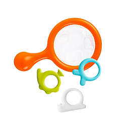 Boon Water Bugs Bath Toys