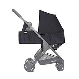 Ergobaby™ Metro Newborn Kit in Black