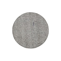 Mohawk Home® Dual Surface Round Rug Pad