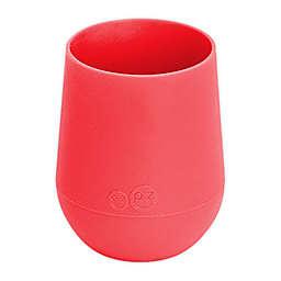 ezpz™ 4 oz. Toddler Mini Cup in Coral
