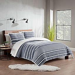 UGG® Avery Reversible Comforter Set