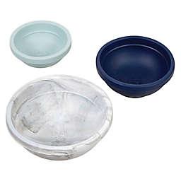 Wilton™ 3-Piece Silicone Prep Bowl Set