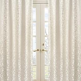 Sweet Jojo Designs® Victoria 84-Inch Window Panels (Set of 2)