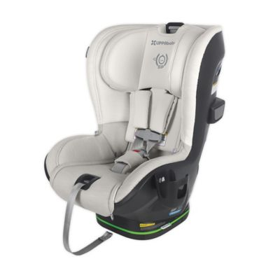 UPPAbaby® KNOX Convertible Car Seat