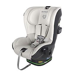 UPPAbaby® KNOX Convertible Car Seat