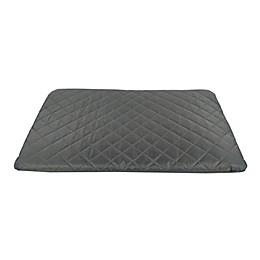 Comfortable Pet Bed Duramat Crate Pads