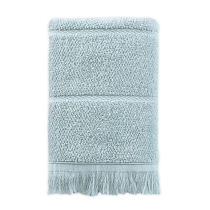 Alternate image 1 for Mirage Hand Towel