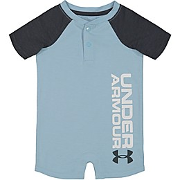 Under Armour® Champion Shortall in Blue