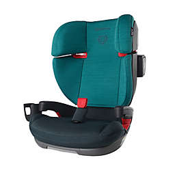 UPPAbaby® ALTA Belt-Positioning Highback Booster Car Seat in Lucca