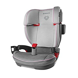 UPPAbaby® ALTA Belt-Positioning Highback Booster Car Seat