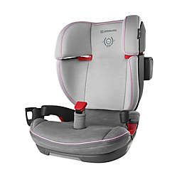 UPPAbaby® ALTA Belt-Positioning Highback Booster Car Seat in Sasha