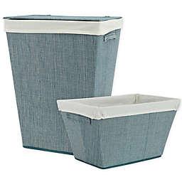 Baum Savannah Bath Storage Collection