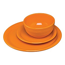 Fiesta® 3-Piece Bistro Set