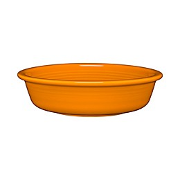 Fiesta® Medium Bowl in Butterscotch