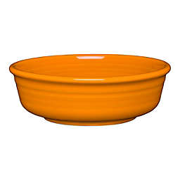 Fiesta® Small Bowl in Butterscotch