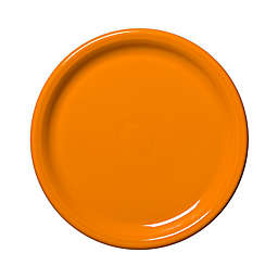 Fiesta® Bistro Dinner Plate in Butterscotch