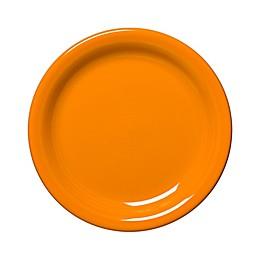 Fiesta® Appetizer Plate in Butterscotch