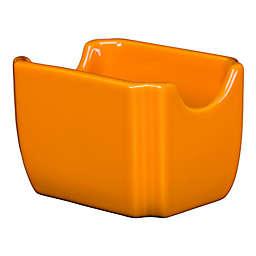 Fiesta® Sugar Packet Caddy in Butterscotch