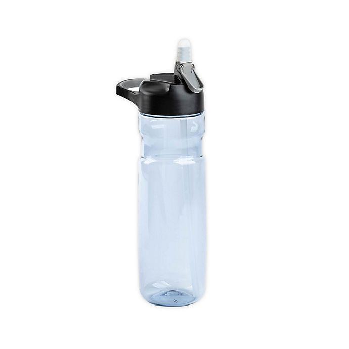 Alternate image 1 for Manna™ Ranger Straw Water Bottle