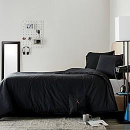 Wamsutta® Collective Cargo Pocket 3-Piece Comforter Set