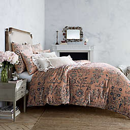 Wamsutta® Vintage Alice Bedding Collection