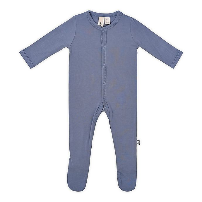 Alternate image 1 for Kyte BABY Footie