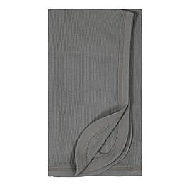 Marmalade™ Thermal Receiving Blanket