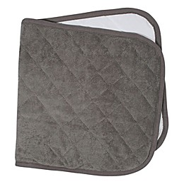 Marmalade™ Waterproof Quilted Changing Pad