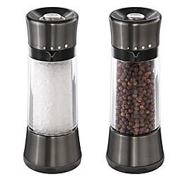 OXO Good Grips® Sleek Salt & Pepper Mill Collection