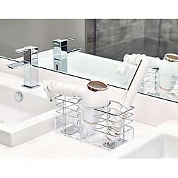 iDesign® Cabinet Organizer Collection