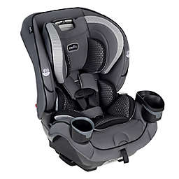 Evenflo® EveryFit™ 4-in-1 Convertible Car Seat in Winston