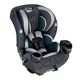 Evenflo® EveryFit™ 4-in-1 Convertible Car Seat