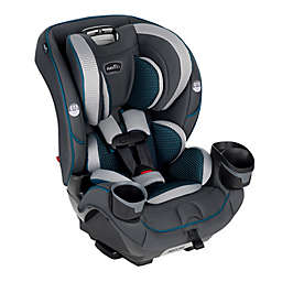 Evenflo® EveryFit™ 4-in-1 Convertible Car Seat in Sawyer