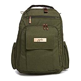 Ju-Ju-Be® Be Right Back Diaper Backpack