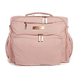 Ju-Ju-Be® B.F.F. Diaper Backpack