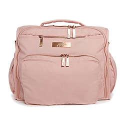 Ju-Ju-Be® B.F.F. Diaper Backpack in Blush