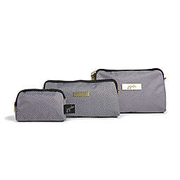Ju-Ju-Be® 3-Piece Be Set Bag Set in Queen of the Nile