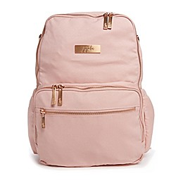 Ju-Ju-Be® Zealous Diaper Backpack