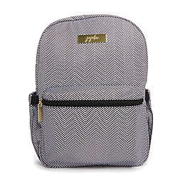 Ju-Ju-Be® Midi Diaper Backpack in Queen of the Nile