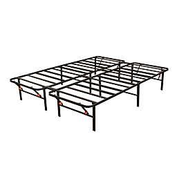 Bedder Platform Bed Base